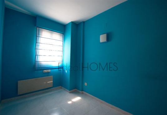 Casa adosada en Ondara cercana al centro comercial_dormitorio