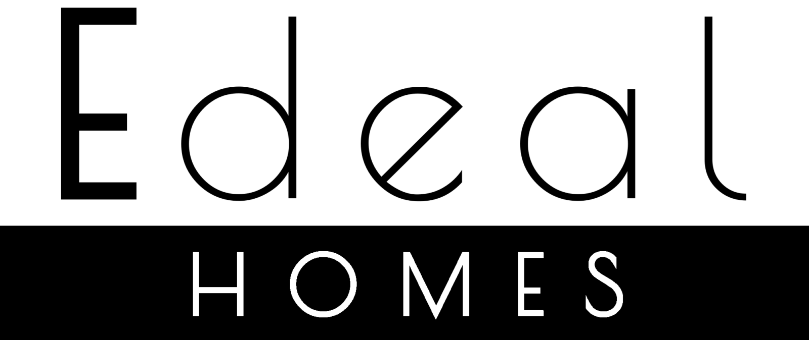 Inmobiliaria en Dénia