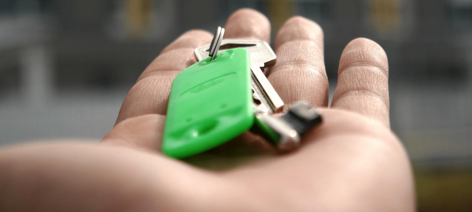 Property sale vente de propriété