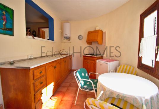 Casa a la venta en Denia_Cocina_2