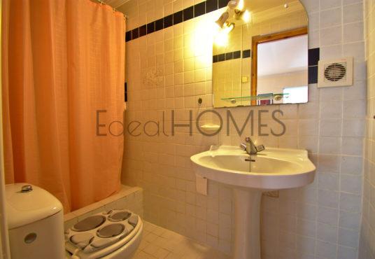 Casa a la venta en Denia_baño_2
