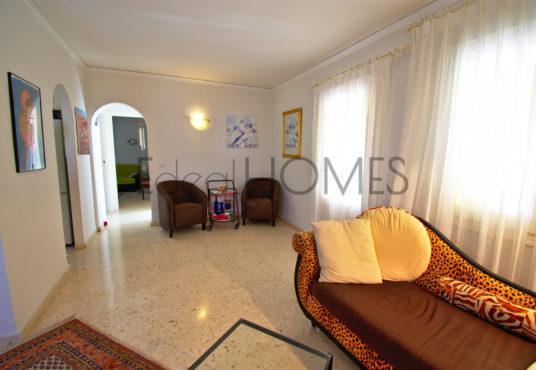 Casa a la venta en Denia_Comedor