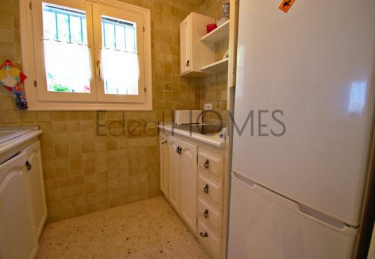 Casa a la venta en Denia_Cocina