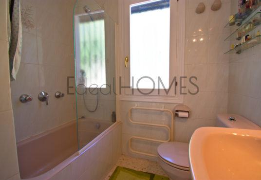 Casa a la venta en Denia_baño