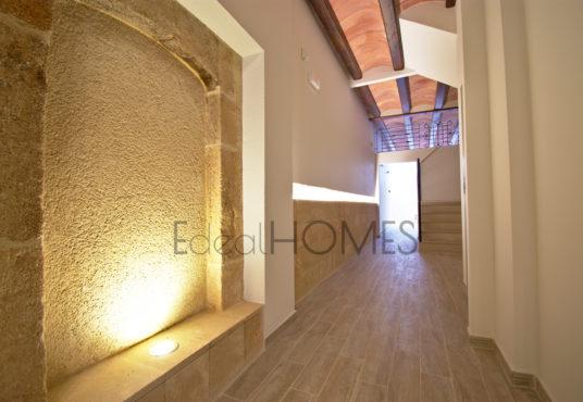 Edificio a la venta en Javea 9 EH19