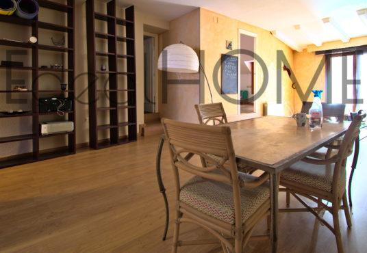 Casa de pueblo con restaurante Ondara EH24 2 1 e1579191806833