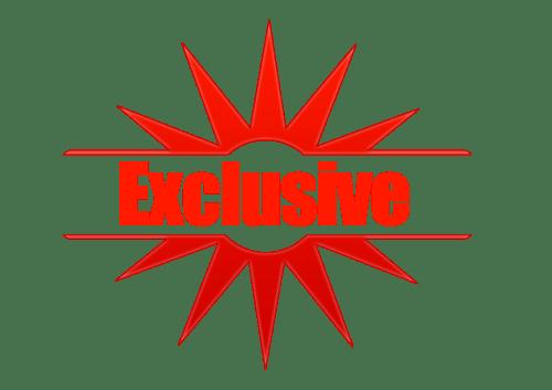 exclusividad e1609402989384