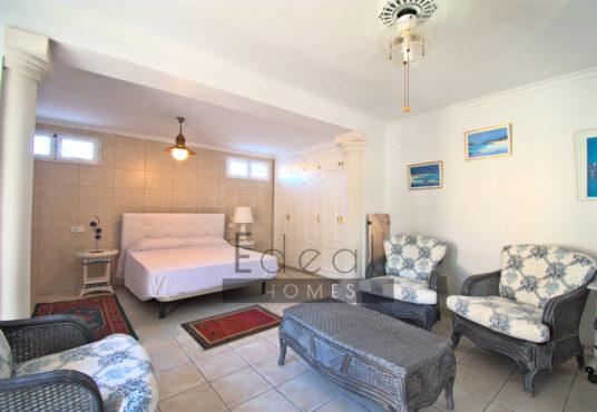 habitación 4 1