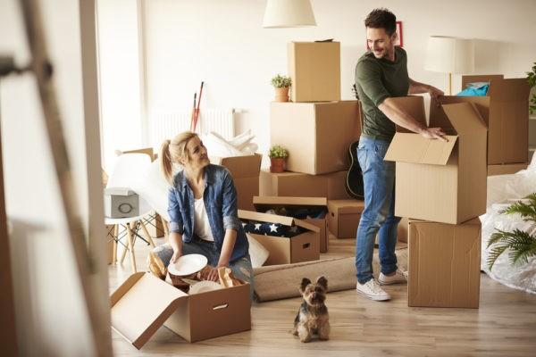 como-gestionar-contratos-vivienda-mudanza